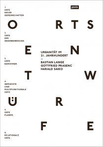 ortsentwurfe_cover
