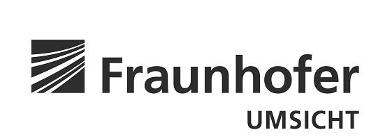 fraunhofer_umsicht_logo